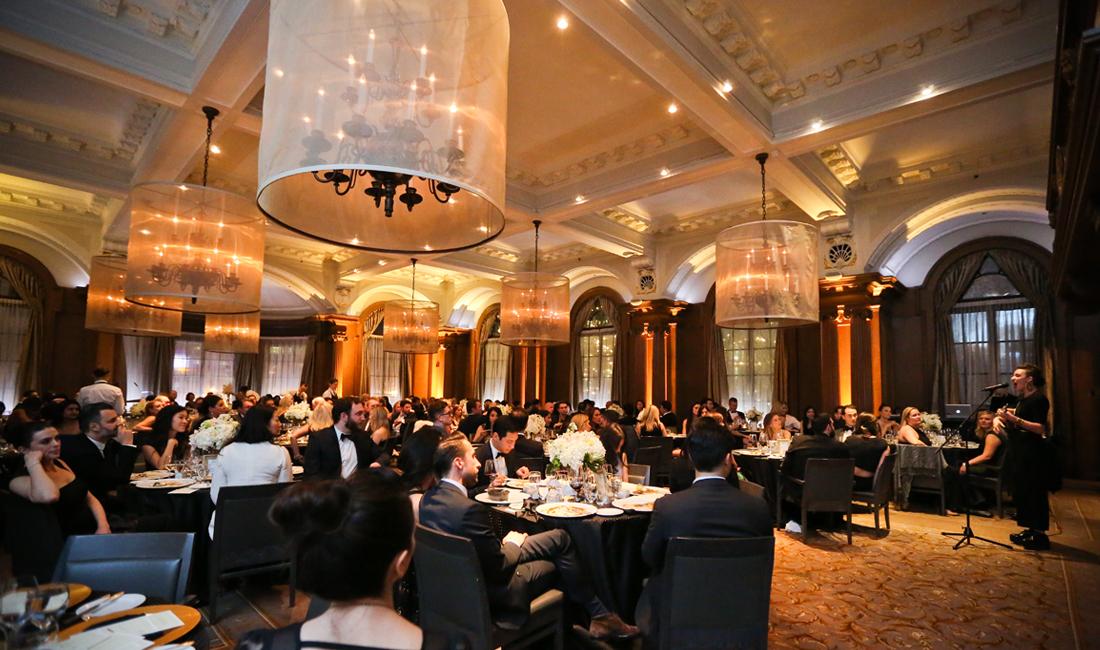 Dịch vụ tổ chức sự kiện giá tốt tại Thuận An