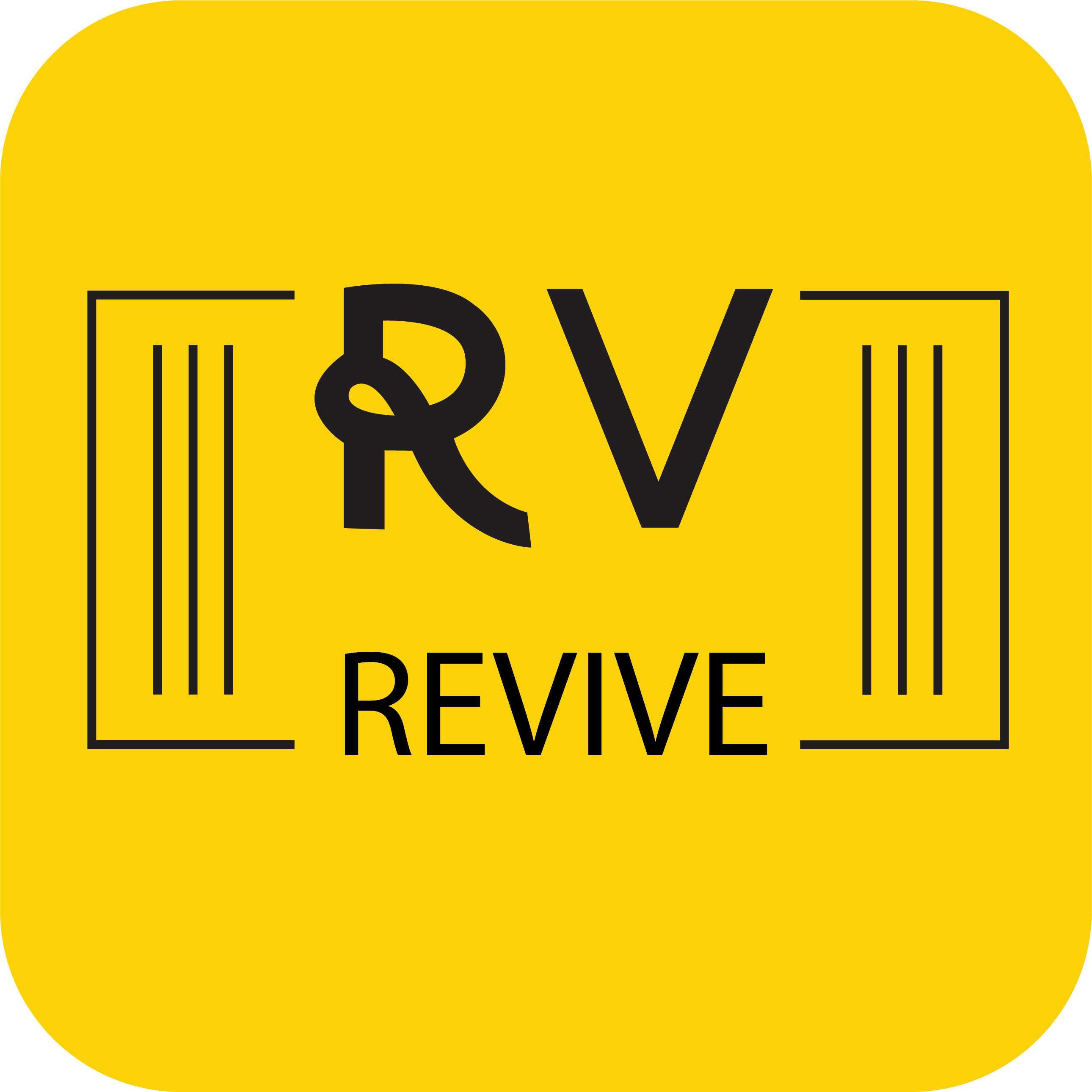 Công ty Tổ chức Sự kiện Revive Event