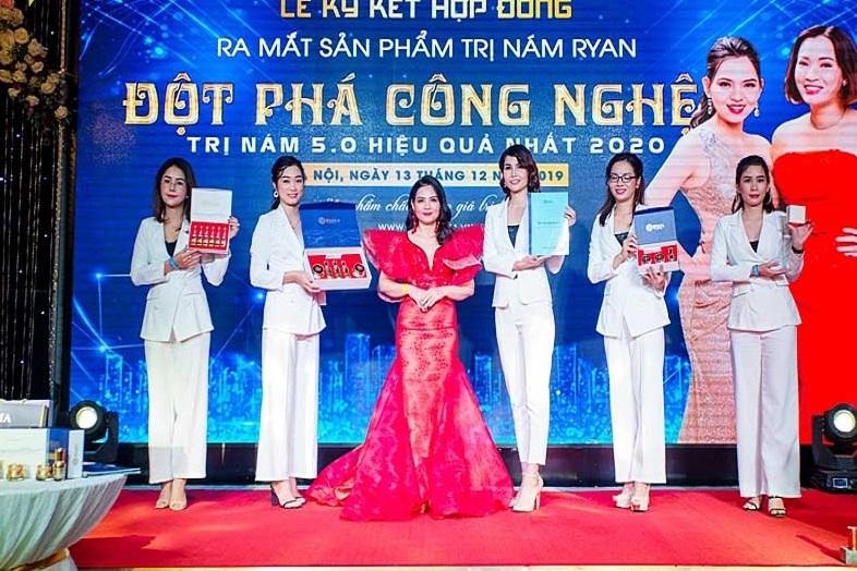 Dịch vụ tổ chức sự kiện chuyên ngiệp tại Nha Trang